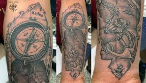what are the best tattoo studio for coverup in bangalore quora