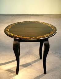 Side Tables For Living Room Uk Side Tables For Living Room Uk Small White Gloss Spotthevuln