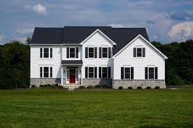 astounding forrest gump house plans images best inspiration home 6 forrest gump road new homes in landenberg pa