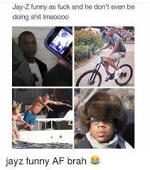 Jay Z Pool Meme - 25 best memes about jay z funny jay z funny memes