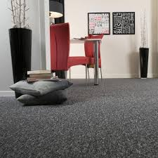 best color of carpet to hide dirt carpet colours and how they can be used in the home united