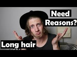 men growing hair out stages 5 long and medium hairstyles for men videominecraft ru