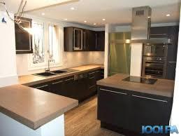 notice montage cuisine mobalpa meuble moba excellent affordable montage meuble en kit pose cuisine