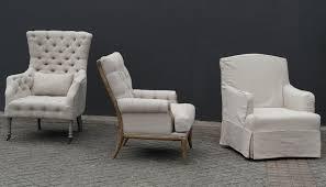 home furniture u0026 decor velvet home u0026 living george south africa