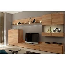 Indian Tv Unit Design Ideas Photos by Modern Tv Units For Modern Living Design Ideas Luxus India In