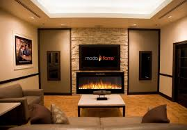 electric wall mounted fireplaces clearance home decorating