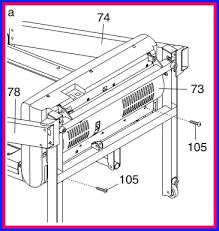 electronic equipment repair centre nordictrack a2350 treadmill