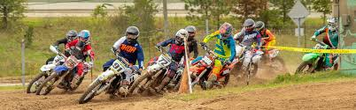 ama motocross schedule schedule 3 palms action sports park