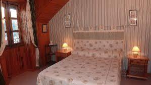 chambre barcelone pas cher chambre pas cher barcelone meilleur de chambres d hotes