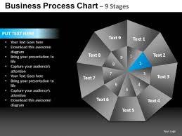 Powerpoint Presentation Marketing Quadrant Diagram Ppt Slide Designs Ppt Slide Designs
