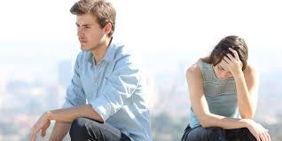 adultere au bureau six femmes ayant vécu une relation ère racontent ce que cela