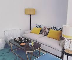 sabes cuanta gente se presenta en mueble salon ikea preguntas básicas sobre decoración de interiores muebles de diseño