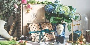 How Much Should You Spend On A Wedding Gift How Much Does A Wedding Cost For A Guest In 2017 U2013 Wedding Guest