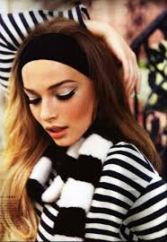 Hair Makeup The 25 Best 70s Hair And Makeup Ideas On Pinterest 70s