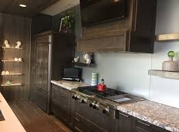 kitchen backsplash kitchen backsplash ideas backsplash designs