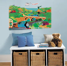 Thomas The Tank Engine Bedroom Furniture by Thomas The Train Rug Bedding Sets Bedroom Wall Decals Tank Engine