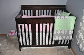 Baby Cribs Vancouver by Baby Crib Vibration Machine Creative Ideas Of Baby Cribs