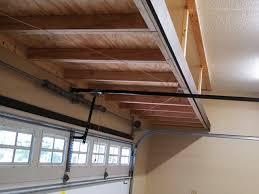 garage remodeling garage remodels st croix remodeling