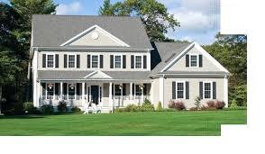 find my perfect house find perfect house find my perfect home uk iezdz com