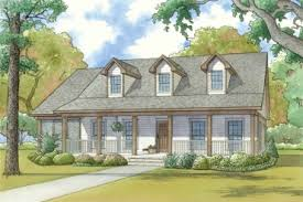 house style affordable farmhouse style design plans order nelson