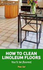 How To Remove Mop And Glo From Laminate Floors The 25 Best Clean Linoleum Floors Ideas On Pinterest Linoleum