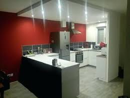 faux plafond cuisine design faux plafond cuisine faux cuisine faux plafond pour cuisine