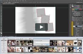 album design software album design 6 template creation albumds smart album express