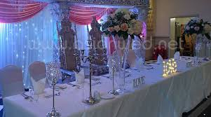 wedding backdrop hire northtonshire asian wedding stages northton asian wedding services uk