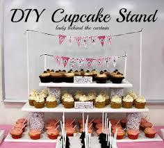 best 25 cupcake stand homemade ideas on pinterest diy cupcake