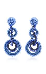 earrings pic earrings moda operandi