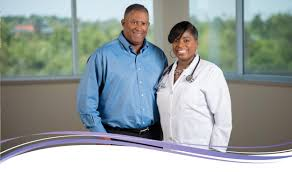 Residents Presence Saint Joseph Hospital Family Medicine Hospitalist Internal Medicine Opportunity Iha St Joseph