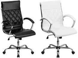 leather executive office chairs for dallas san antonio austin