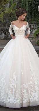 mexican wedding dress 532 best mexican wedding dresses images on mexican