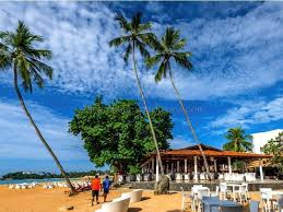 beach resort sri lanka beach hotels in sri lanka hotels in