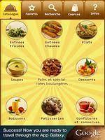 cuisine maghrebine télécharger cuisine maghrébine sur android play