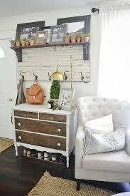Entryway Design 25 Best Entryway Dresser Ideas On Pinterest Bedroom Dresser