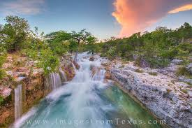 Texas waterfalls images Texas hill country waterfall 3 texas hill country images from jpg