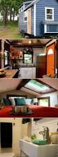 20 By 50 Home Design Best 20 Craftsman Skylights Ideas On Pinterest Tiny House On