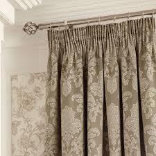 Anti Ligature Shower Curtain Welltex Blinds And Curtains