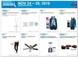 best online black friday surface pro 4 deals costco black friday ad 2016