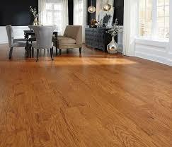 Hardwood Floors Lumber Liquidators - 282 best fall flooring season images on pinterest lumber