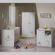 autour de bebe chambre la etonnant kirsten chambre opacphantom