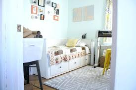 brimnes daybed hack brimnes bedroom ideas classy daybed for small bedroom ideas with