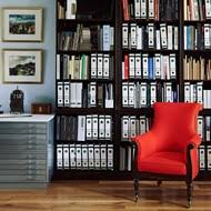 bookcase ideas u0026 designs bookshelves houseandgarden co uk