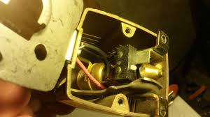 boiler is there a way to put taco zone valves in a closed