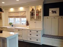 This Old House Kitchen Cabinets 25 Best Old House Remodel Ideas On Pinterest Old Home Remodel