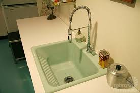 See All  Colors For Thermocast Acrylic Kitchen Bathroom And - Kitchen and utility sinks