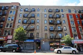 1 Bedroom Section 8 Apartments by Disaster Predicted For Obama Desegregation Plan For City U0027s Poor
