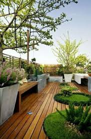 Rooftop Garden Ideas 20 Rooftop Garden Ideas To Make Your World Better Rooftop