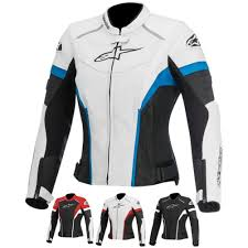 motorcycle apparel alpinestars stella gp plus r perforated womens leather street